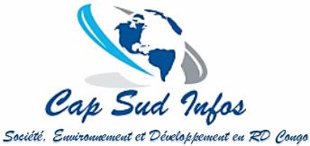 Cap Sud Infos
