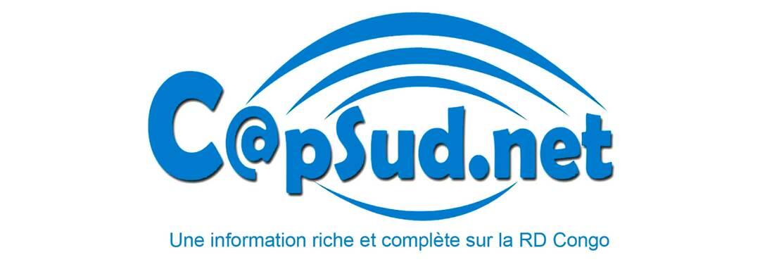Capsud.net – Une information riche et complète sur la RD Congo