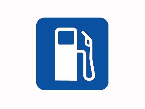 Prix du carburant