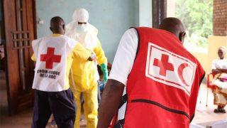 Ebola élections