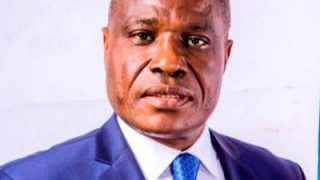 Fayulu et la machine à voter