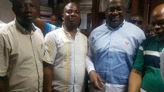 L'Envol et l'UDPS