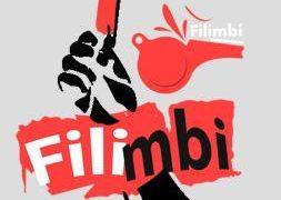 Filimbi contre élections