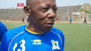 Mort de Ndaye Mulamba
