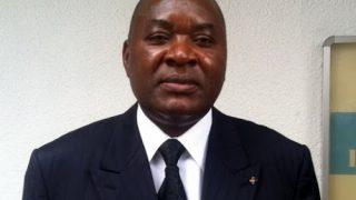Tshibangu Kalala