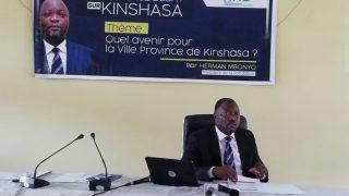 Kinshasa 2
